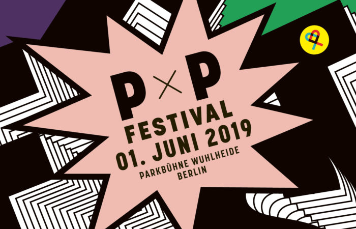 PXP_2019_BetterPlace_2-950x500