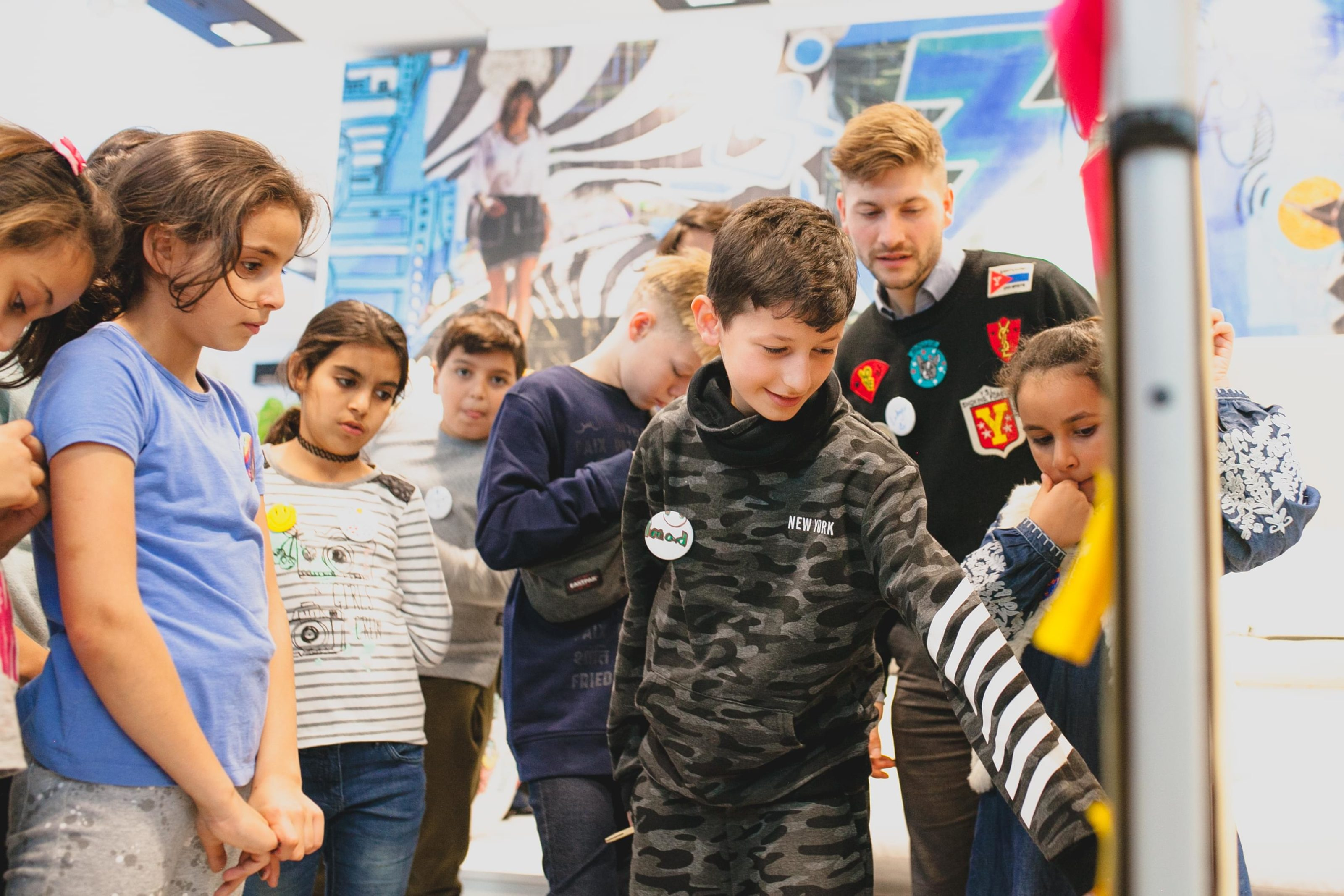 PxP_Embassy_Kids_Kreate_2018_Pic_01